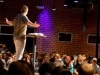 Grace Midtown Church by Pendley Productions