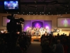 Living Faith Christian Church by Pendley Productions