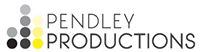 Pendley Productions